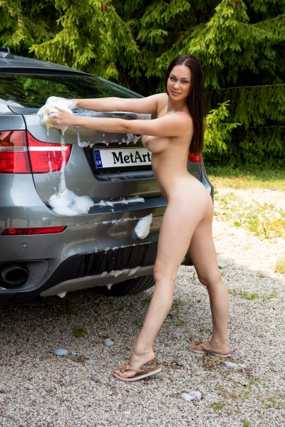 car-wash_007