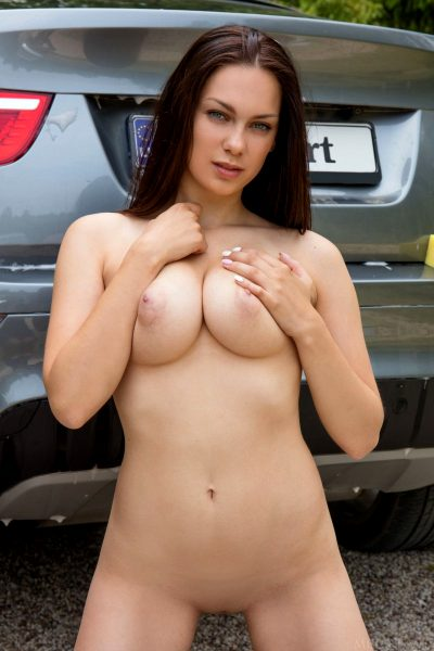 car-wash_017