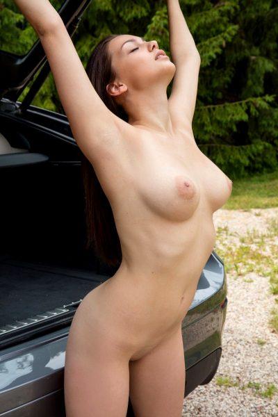 car-wash_019