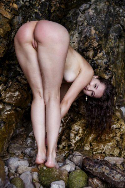grotto_012