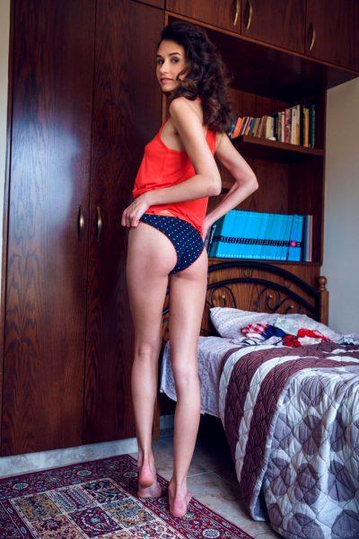 panties-day_004