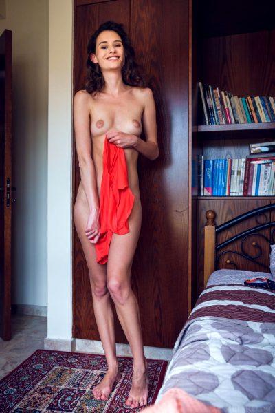 panties-day_010