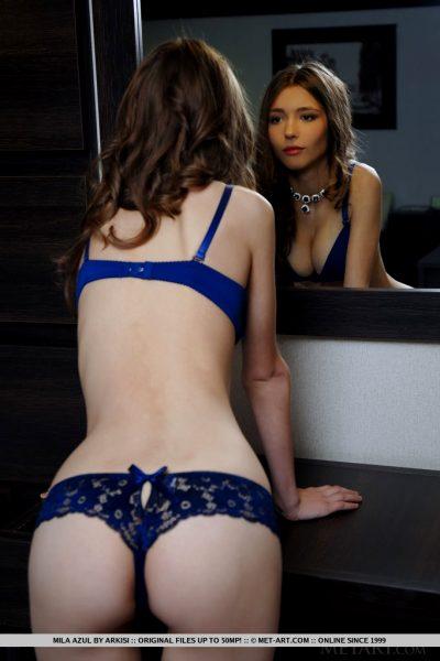 presenting-mila-azul_002