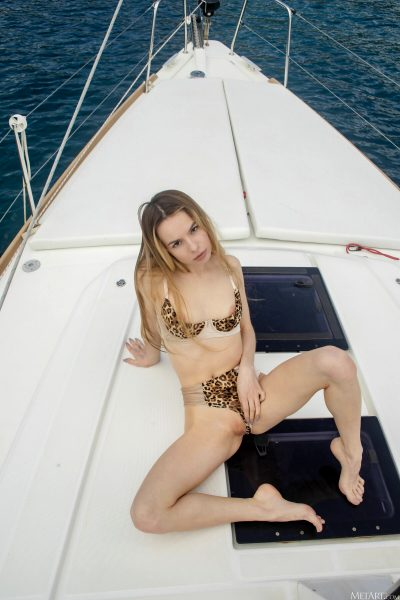 Sea Worthy