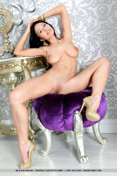 superb-girl-mila-m-has-some-perfect-attributes_006