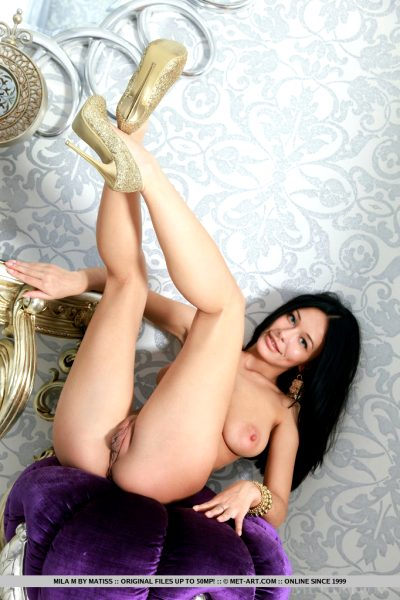 superb-girl-mila-m-has-some-perfect-attributes_009