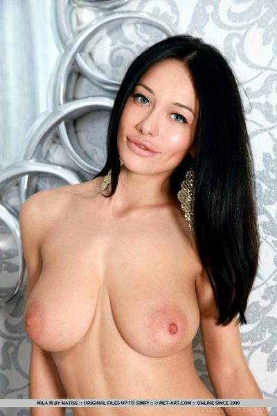 superb-girl-mila-m-has-some-perfect-attributes_015