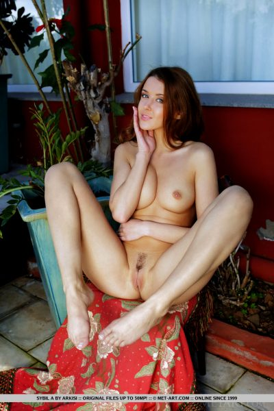 sybil-a-likes-to-pose-naked-outdoors_012