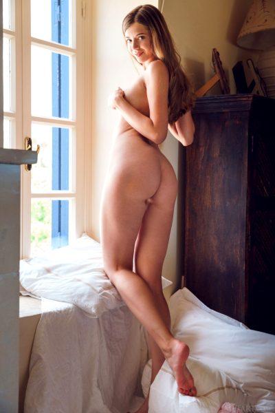 window-lounge_013