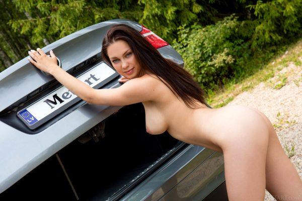car-wash_020